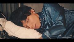 """みきちゅ、新EPより公開された""""サブスクリプションシティ""""のMVに人気TikToker・Rin出演"""