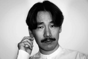 清 竜人、10/6に初配信ライヴ〈ミッドナイト・カバーソング vol.1〉開催