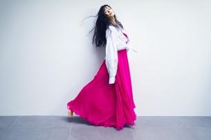 小西真奈美、2年ぶりアルバム『Cure』をリリース 亀田誠治、後藤正文、堀込高樹、Kan Sanoが参加の豪華作