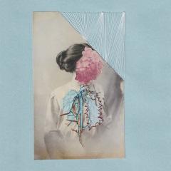 君島大空、待望の2nd EP『縫層』が11月リリース