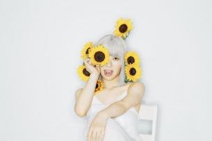 眉村ちあき、12月に武道館ワンマン&新作アルバムのリリースが決定