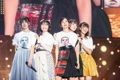 神宿 本日6周年記念番組を緊急生配信