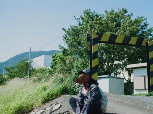 """田中ヤコブ2ndAL収録楽曲""""膿んだ星のうた""""MV公開"""