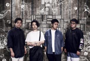 bohemianvoodoo、ミニ・アルバム『Bouquet』12/2リリース