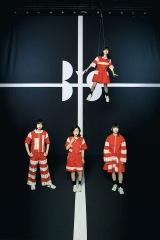BiS、ファンセレクトアルバムの特設サイトを公開