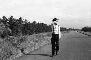 ゆーきゃん、ニュー・アルバム『うたの死なない日』11/25発売決定