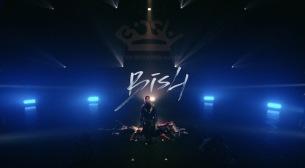 BiSH、夏恒例フリーライヴ「TBS」を初の単独映像商品として11月に発売決定