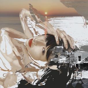 mekakushe、4曲入りEP『うまれる』発売 shinoda、笹川真生、Kabanagu+Emocuteによるリミックスも収録