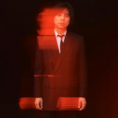 """宮本浩次、11/18リリースの『ROMANCE』から岩崎宏美カヴァー曲""""ロマンス"""" 先行配信決定"""