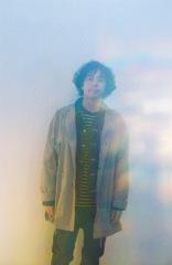オオヤユウスケ『STEREO #2』リリース記念ライヴ10/31(土)に京都磔磔で開催決定