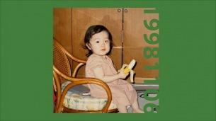 神宿 塩見きら思い出の場所で22歳の生誕祭開催