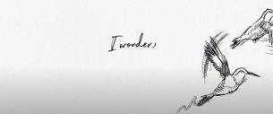 ショーン・メンデス、新曲「Wonder(ワンダー)」リリックV公開