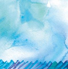 鴨田潤が、歌唱/ピアノ演奏に寺尾紗穂を迎え、アルバム『二』を正式リリース