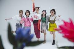 神宿、アルバム・リリースを記念して新作YouTube動画を10日連続公開