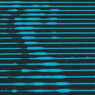 LITE、1年4ヶ月ぶりの新曲「S」をデジタル・リリース