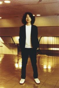 坂本慎太郎、2ヶ月連続新曲第1弾「好きっていう気持ち (The Feeling Of Love)」ラジオで初解禁