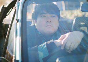 スカート、12/16(水)発売のオリジナル・アルバム『アナザー・ストーリー』の特設サイトがオープン