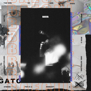 gato、1stアルバム本日リリース&第5弾MV公開