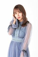 """みきちゅ、新MV""""推しと人生トリップ""""公開 & サブスク解禁"""