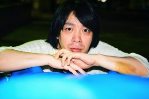 """銀杏BOYZ ニューAL収録曲""""DO YOU LIKE ME""""のMV公開"""