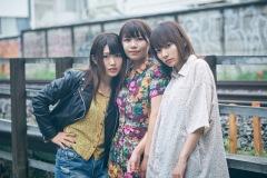 日本マドンナ、約2年半ぶりの新作『VS自分』10/28リリース&配信ライヴ決定