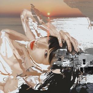mekakushe、新作EP『うまれる』本日10月21日配信開始