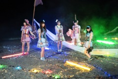 """星歴13夜、6thシングルより表題曲""""Romantic Escape""""のMV公開"""