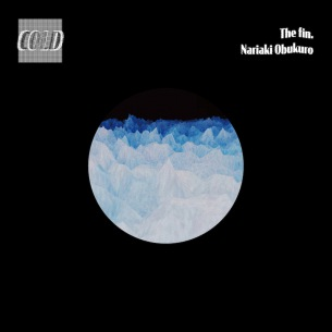 The fin.、小袋成彬との共作「COLD」がRSD限定盤として7インチ・リリース