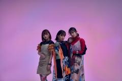 """ONEPIXCEL、""""シャラララ""""MV公開&結成5周年記念ワンマンライヴ決定"""