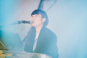 寺尾紗穂、『わたしの好きなわらべうた2』11/18発売