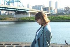 土岐麻子のスペシャルライヴが神戸・海辺のポルカで開催決定