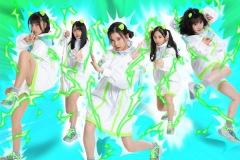 "Devil ANTHEM. ニューシングル「UP」発売決定 新曲 ""UP"" 先行配信10/28開始"