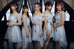Tri-Sphere新曲リリース & 東名阪仙ツアー開催が発表