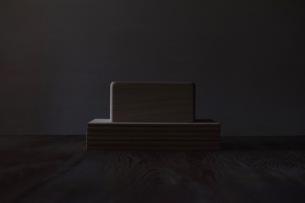 坂本龍一、1年の活動をまとめるコンプリートアートボックス『2020S』予約開始
