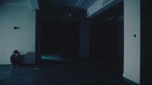 """君島大空、2ndEP『縫層』から先行配信曲""""笑止""""のMVを公開"""