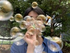折坂悠太、『あけぼの』『たむけ』アナログ盤リリース記念に当時の制作についてのインタビュー公開