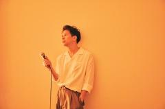 Keishi Tanaka、新作『AVENUE』を12/23リリース