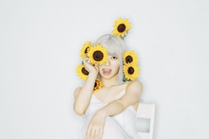 白濱亜嵐、平祐奈W主演映画〈10万分の1〉挿入歌に眉村ちあきの新曲が決定