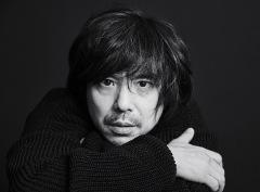 宮本浩次、カバーアルバム『ROMANCE』全曲ダイジェストを公開