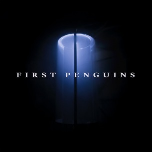 noma、Jimmy Johns、Tade Dustが本日より「First Penguins」を配信リリース&MVも公開