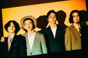 "yonawo、chelmicoがコーラスで参加した""独白""のMVプレミア公開&ツアー・ファイナル東京公演の生配信が決定"