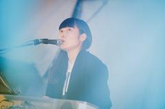 寺尾紗穂11/18にリリースAL『わたしの好きなわらべうた2』より「こけしぼっこ」MV公開