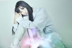 kiki vivi lily、配信限定ミニAL『Good Luck Charm』リリース決定& 新アー写、ジャケ公開