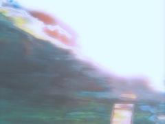 君島大空、遠隔夜会〈層に電送〉開催決定