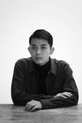 折坂悠太、映画『泣く子はいねぇが』主題歌「春」のMV公開
