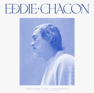 チャールズ&エディのエディ・チャコンが、長い沈黙を破りソロ・アルバムをリリース