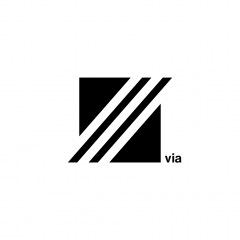 トイズファクトリーに新規レーベル〈VIA〉設立、第一弾にりりあ。の所属が決定