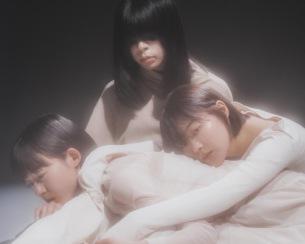 羊文学、メジャーデビュー・アルバムより「あいまいでいいよ」が本日先行リリース