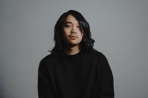 warbear、配信シングル「バブルガム」を12/2(水)リリース
