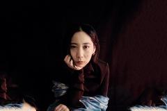 Utena Kobayashi、コンセプト作品第二弾『Darkest Era』本日より配信開始